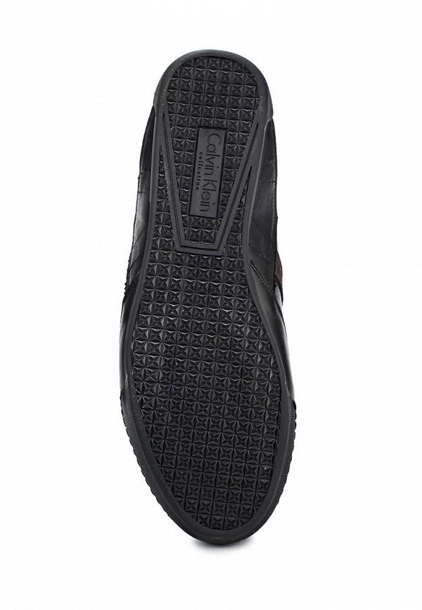 Мужские кроссовки Calvin Klein Collection 1036: изображение 3