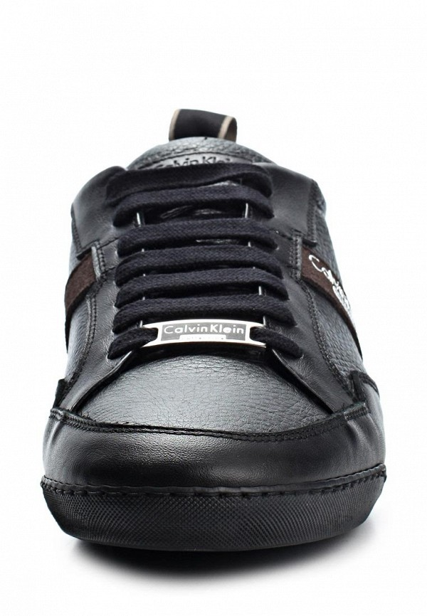 Мужские кроссовки Calvin Klein Collection 1036: изображение 4