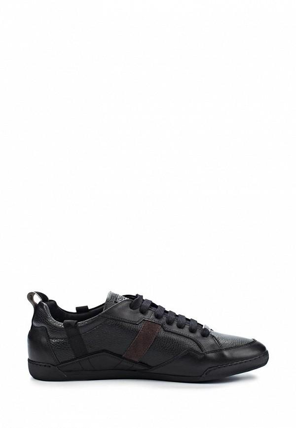 Мужские кроссовки Calvin Klein Collection 1036: изображение 5
