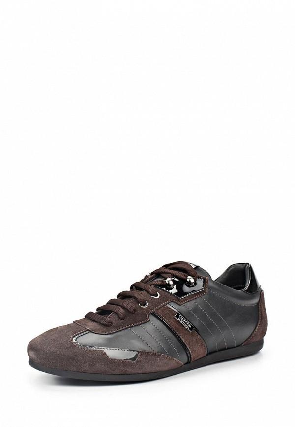 Мужские кроссовки Calvin Klein Collection 1040: изображение 1