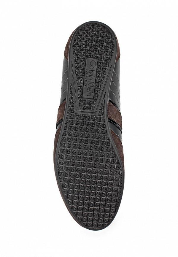 Мужские кроссовки Calvin Klein Collection 1040: изображение 3