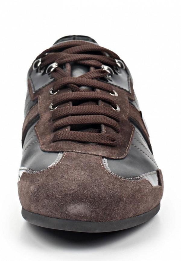 Мужские кроссовки Calvin Klein Collection 1040: изображение 4