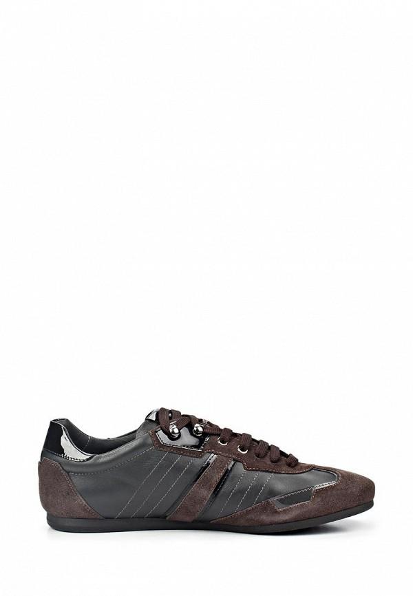 Мужские кроссовки Calvin Klein Collection 1040: изображение 5