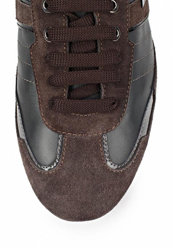 Мужские кроссовки Calvin Klein Collection 1040: изображение 6