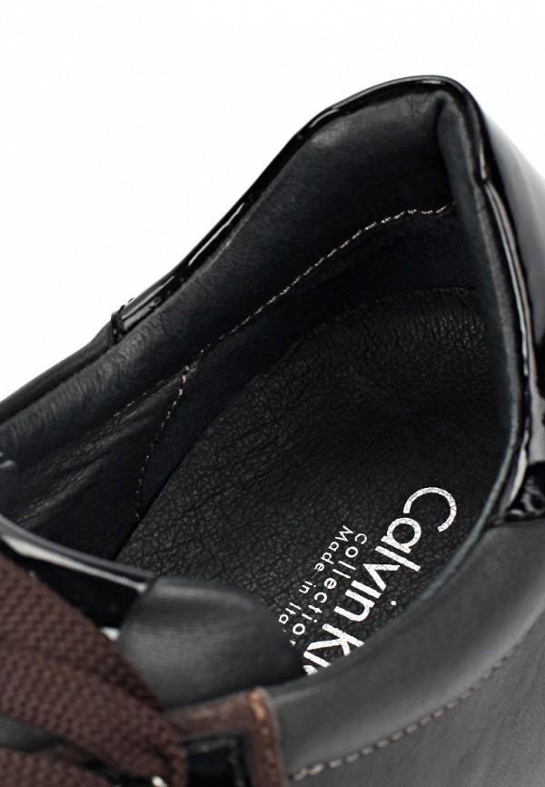 Мужские кроссовки Calvin Klein Collection 1040: изображение 7