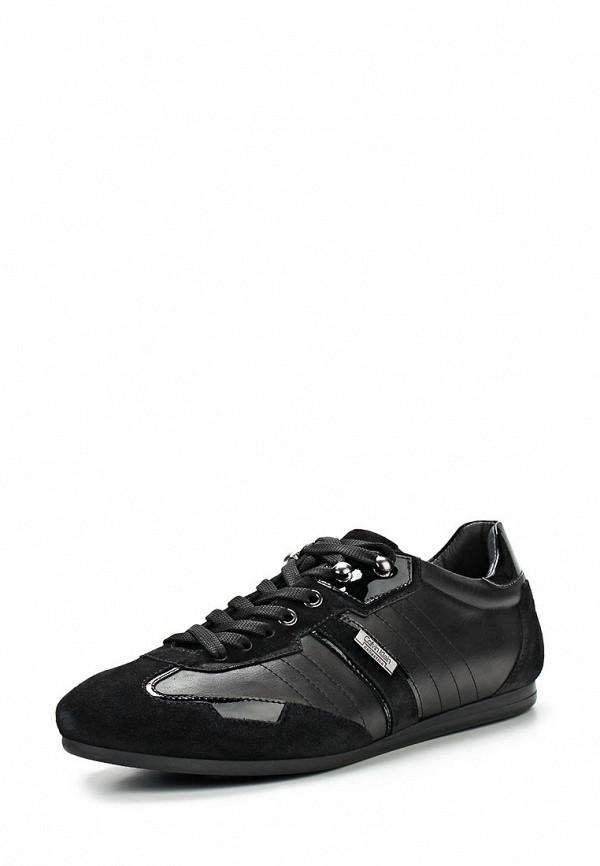 Мужские кроссовки Calvin Klein Collection 1040: изображение 2