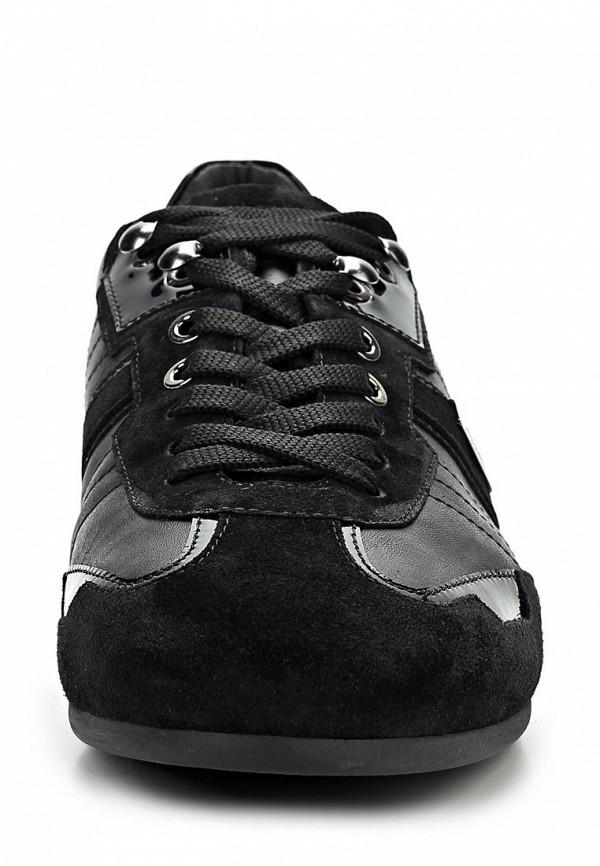 Мужские кроссовки Calvin Klein Collection 1040: изображение 8