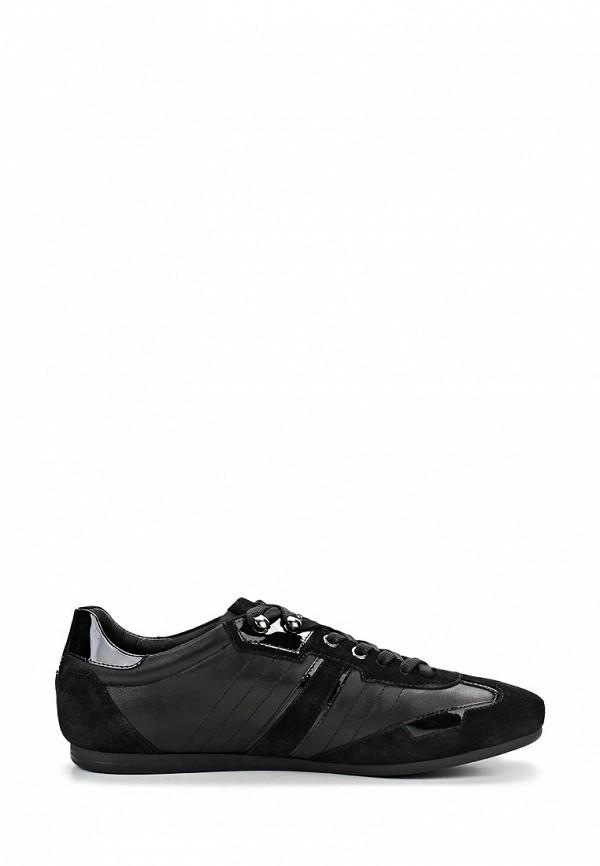 Мужские кроссовки Calvin Klein Collection 1040: изображение 10