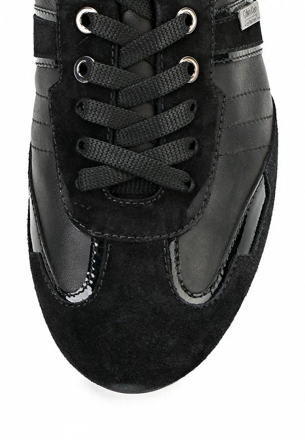 Мужские кроссовки Calvin Klein Collection 1040: изображение 12