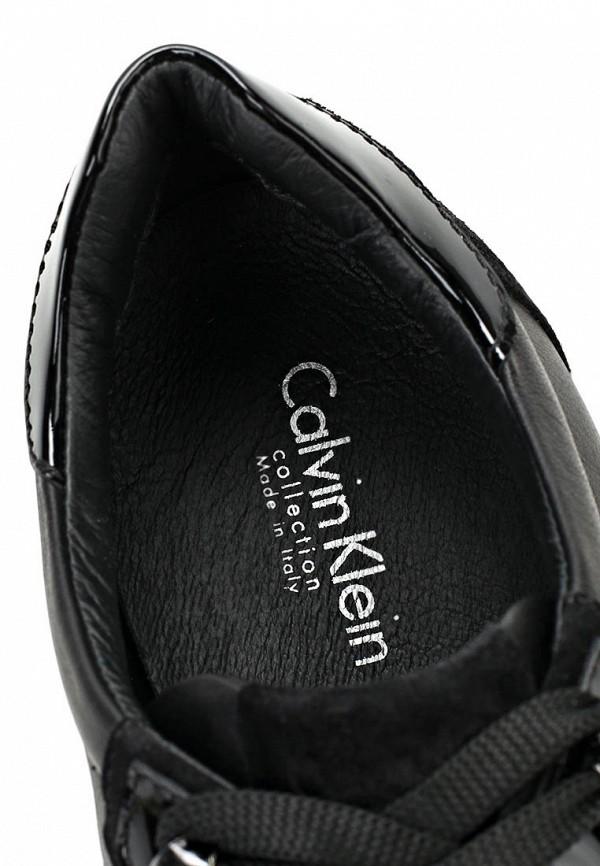 Мужские кроссовки Calvin Klein Collection 1040: изображение 14