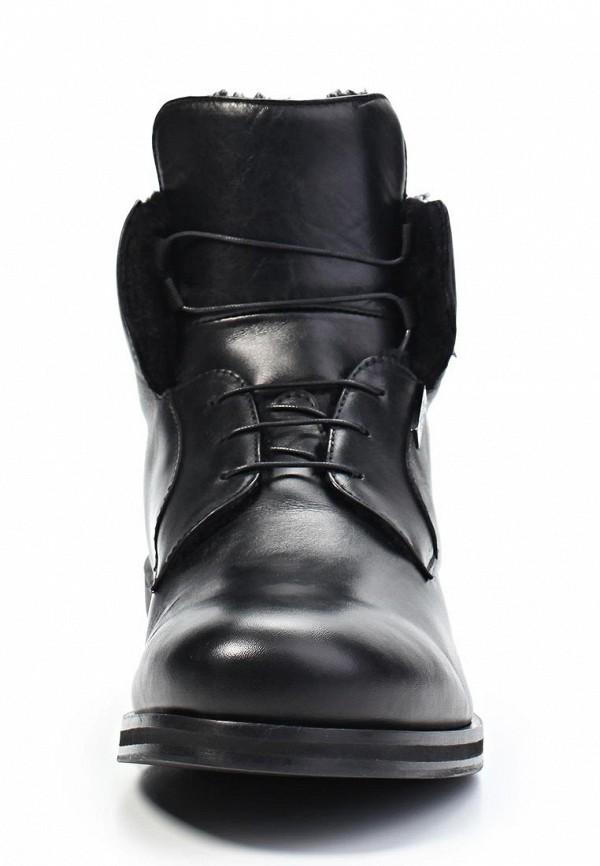 Мужские ботинки Calvin Klein Collection 1007/M: изображение 4