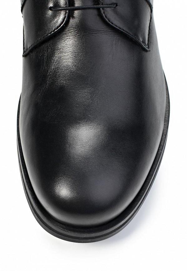 Мужские ботинки Calvin Klein Collection 1007/M: изображение 6