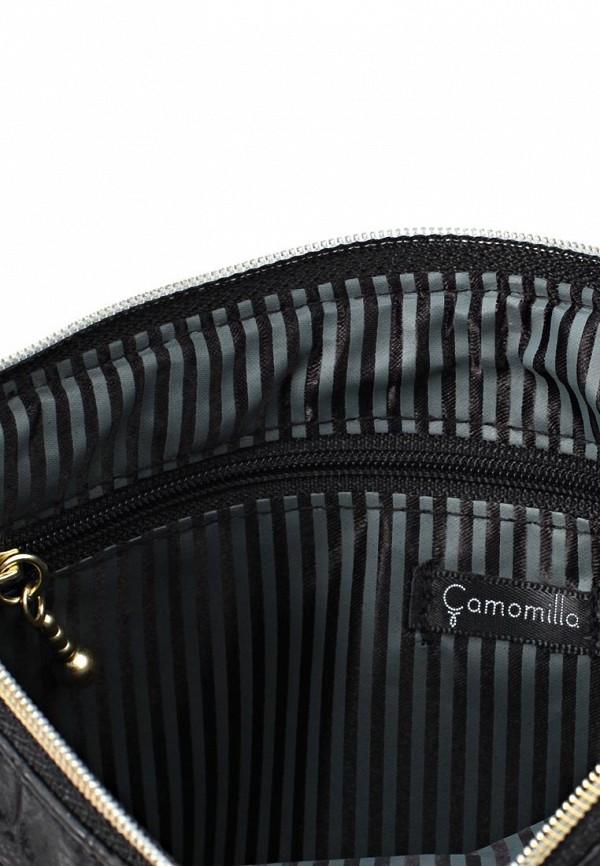 Сумка Camomilla 18100: изображение 6