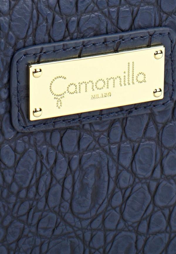 Клатч Camomilla 01725: изображение 3