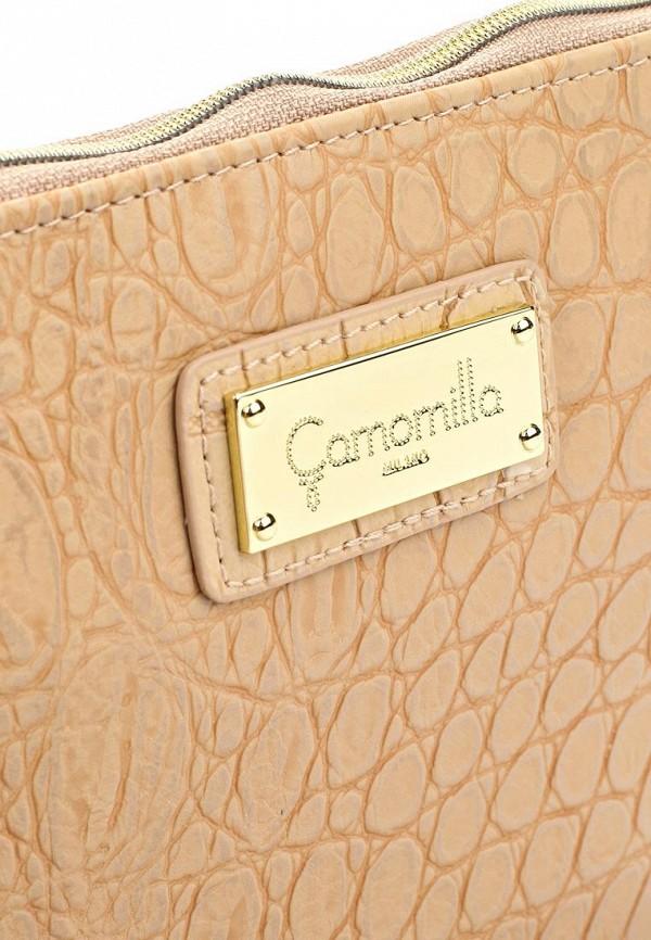 Клатч Camomilla 01306: изображение 5