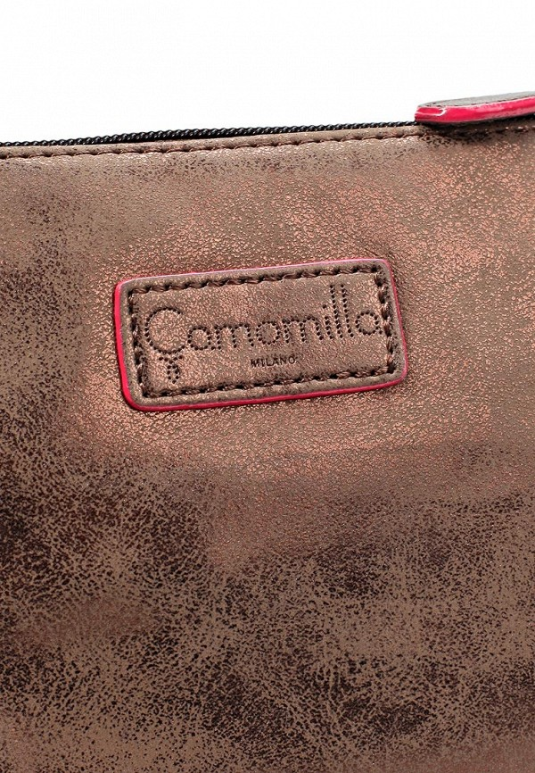 Сумка Camomilla 18487: изображение 4