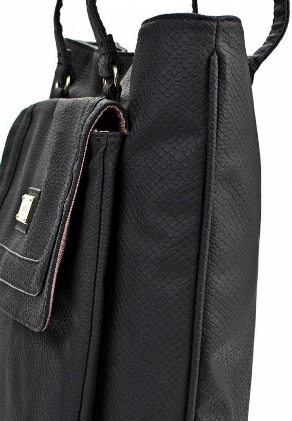 Большая сумка Camomilla 18594: изображение 4
