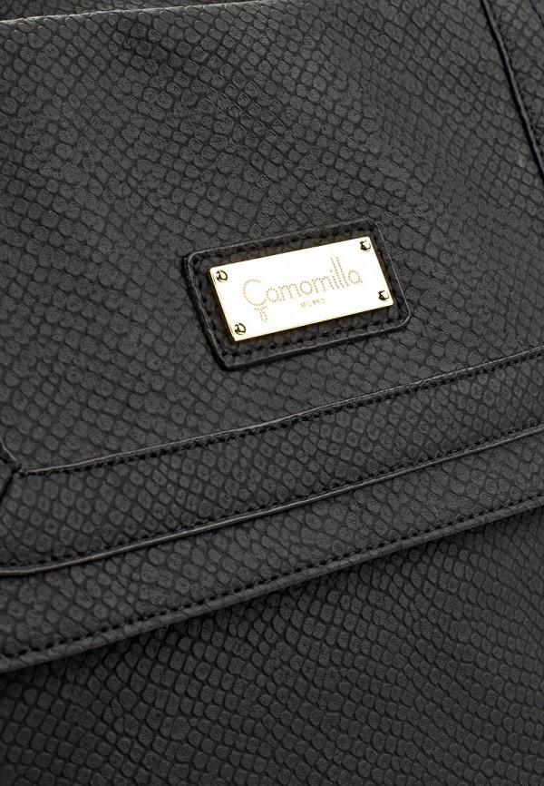 Большая сумка Camomilla 18594: изображение 5