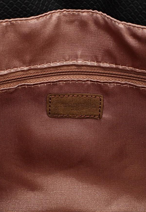 Большая сумка Camomilla 18594: изображение 6