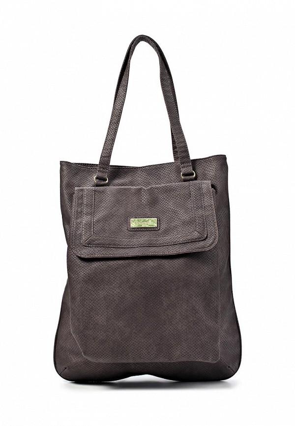 Большая сумка Camomilla 18591: изображение 1