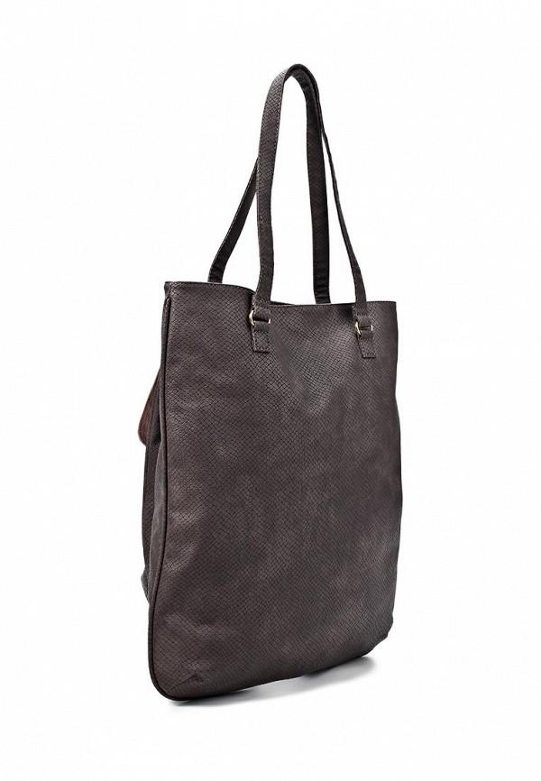 Большая сумка Camomilla 18591: изображение 2