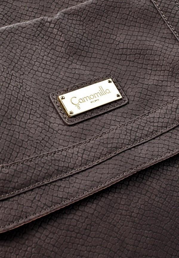 Большая сумка Camomilla 18591: изображение 5