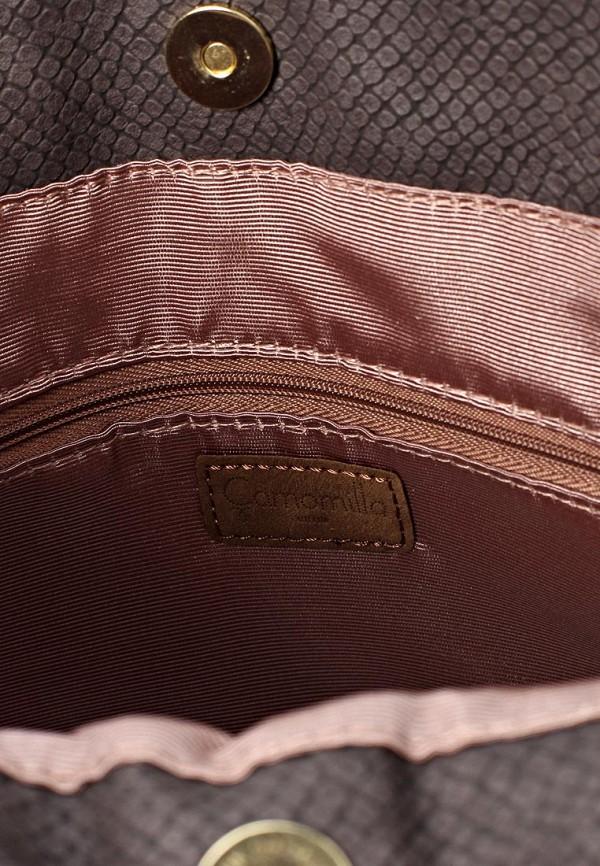 Большая сумка Camomilla 18591: изображение 6