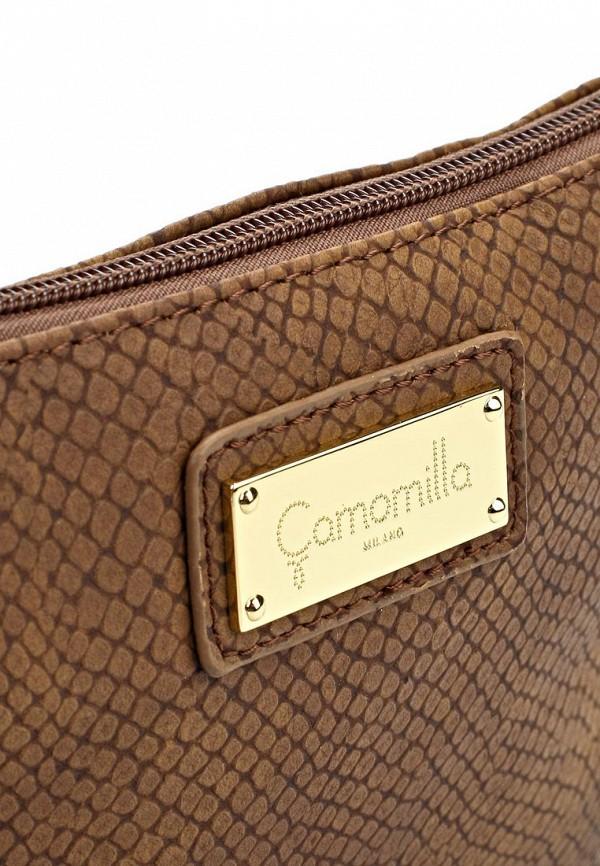 Клатч Camomilla 18609: изображение 9