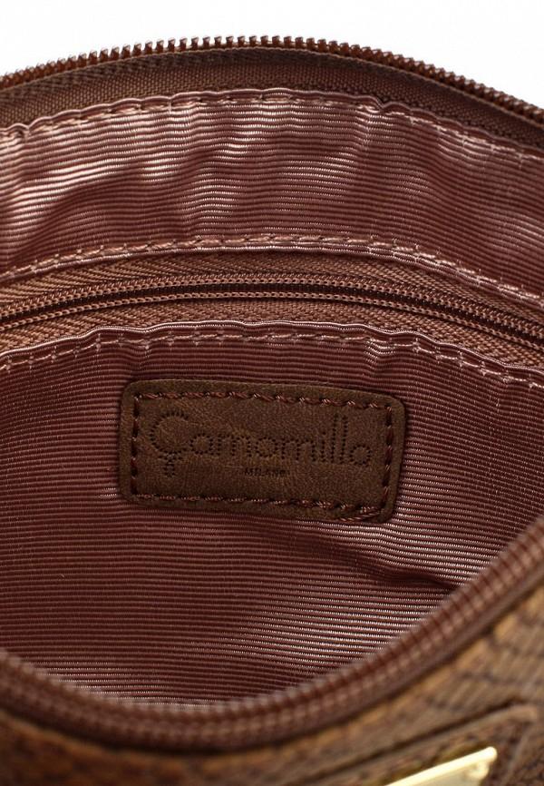 Клатч Camomilla 18609: изображение 11