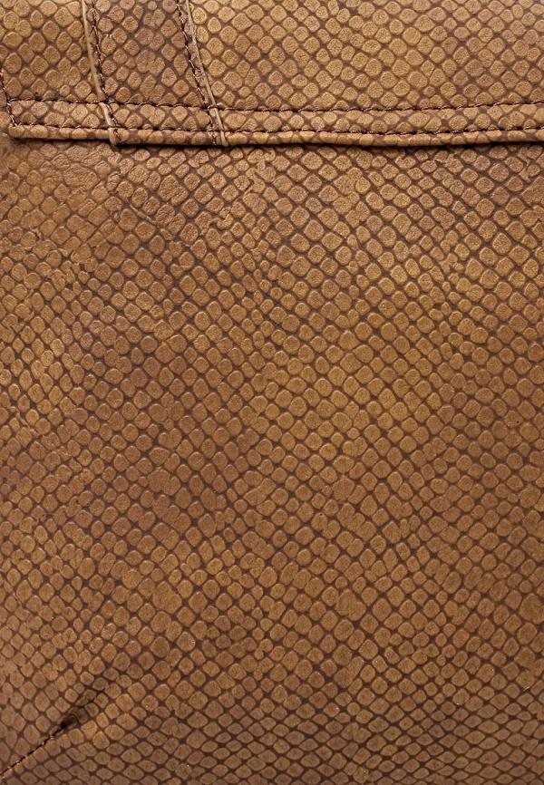 Сумка Camomilla 18598: изображение 9