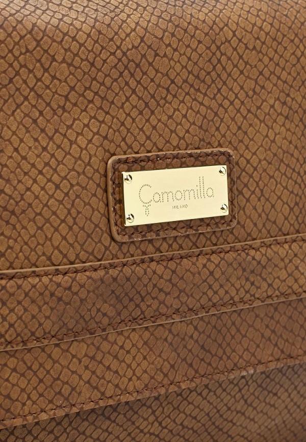 Сумка Camomilla 18598: изображение 11