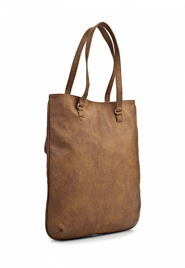 Большая сумка Camomilla 18593: изображение 2