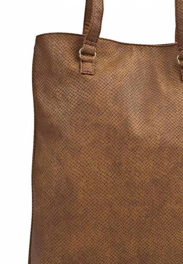 Большая сумка Camomilla 18593: изображение 3