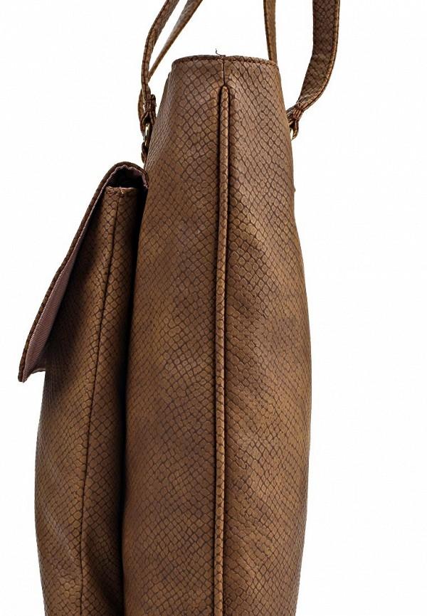 Большая сумка Camomilla 18593: изображение 4