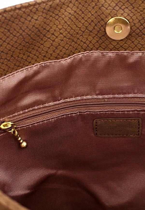 Большая сумка Camomilla 18593: изображение 6