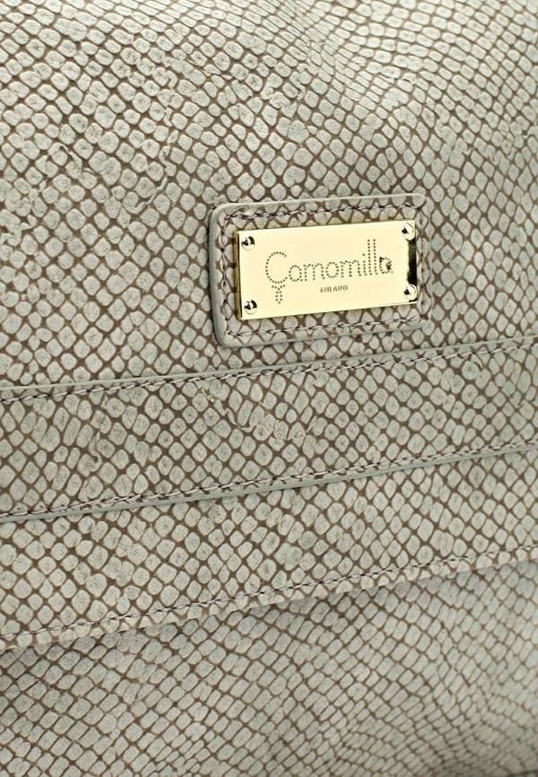 Сумка Camomilla 18597: изображение 3