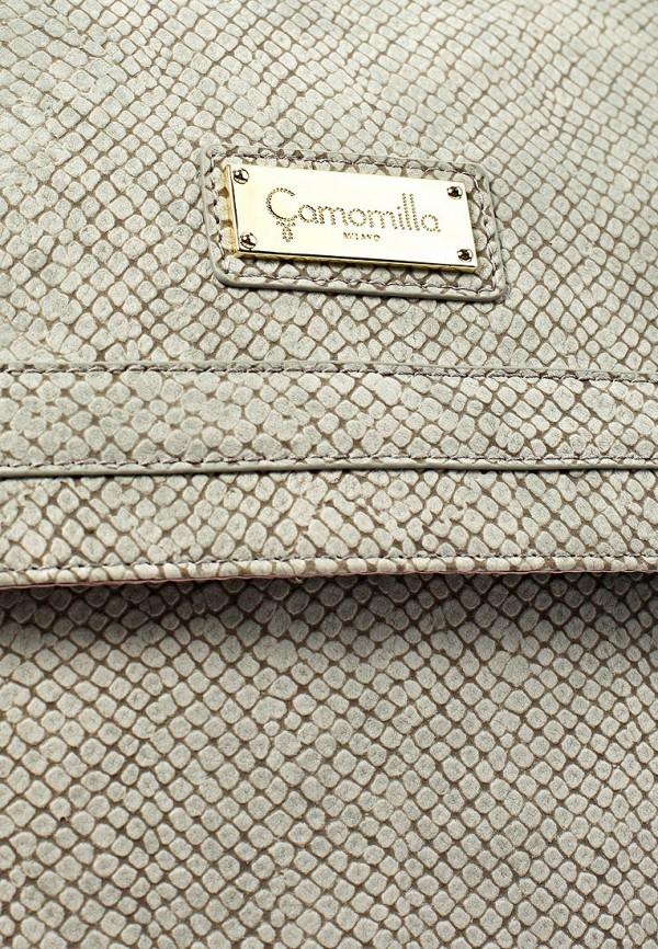 Большая сумка Camomilla 18592: изображение 5