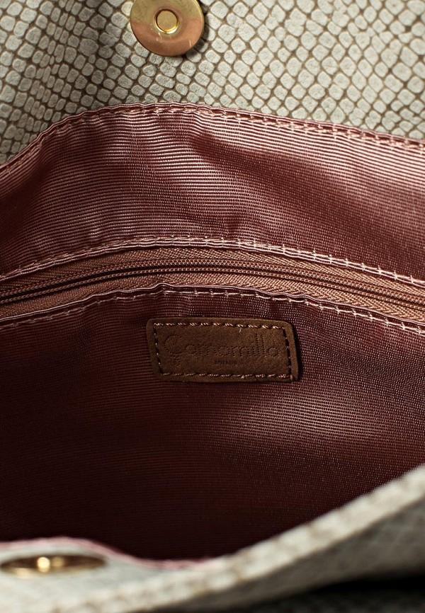 Большая сумка Camomilla 18592: изображение 6
