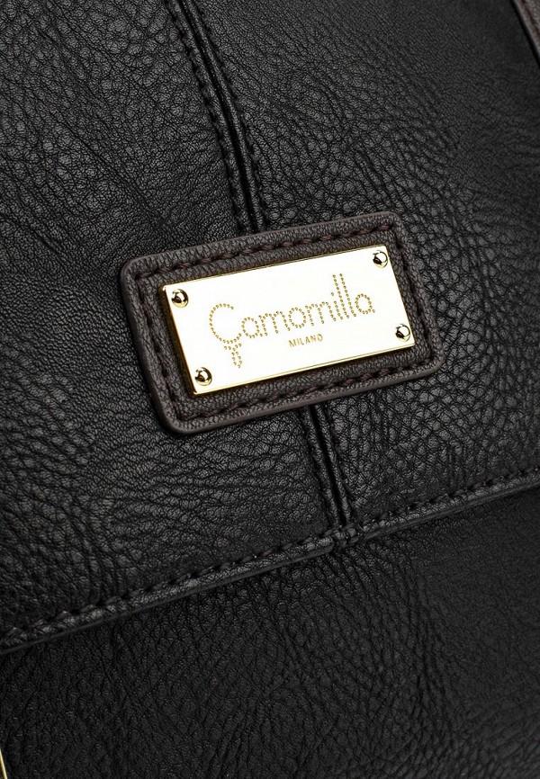 Сумка Camomilla 18373: изображение 5