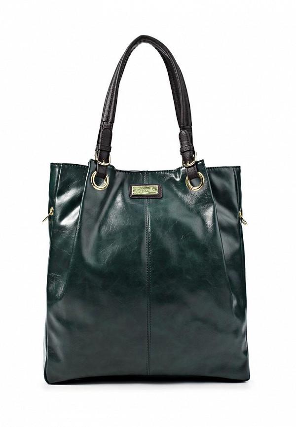 Большая сумка Camomilla 18504: изображение 1