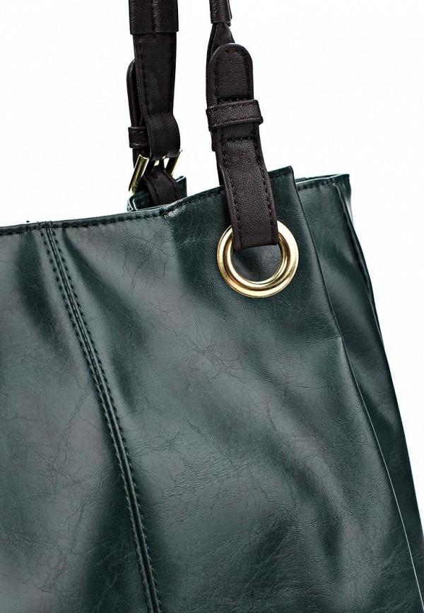 Большая сумка Camomilla 18504: изображение 3