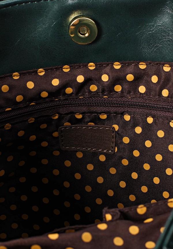 Большая сумка Camomilla 18504: изображение 6