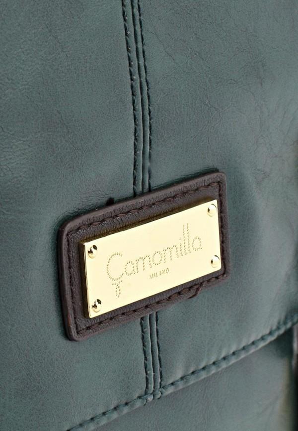 Сумка Camomilla 18368: изображение 6