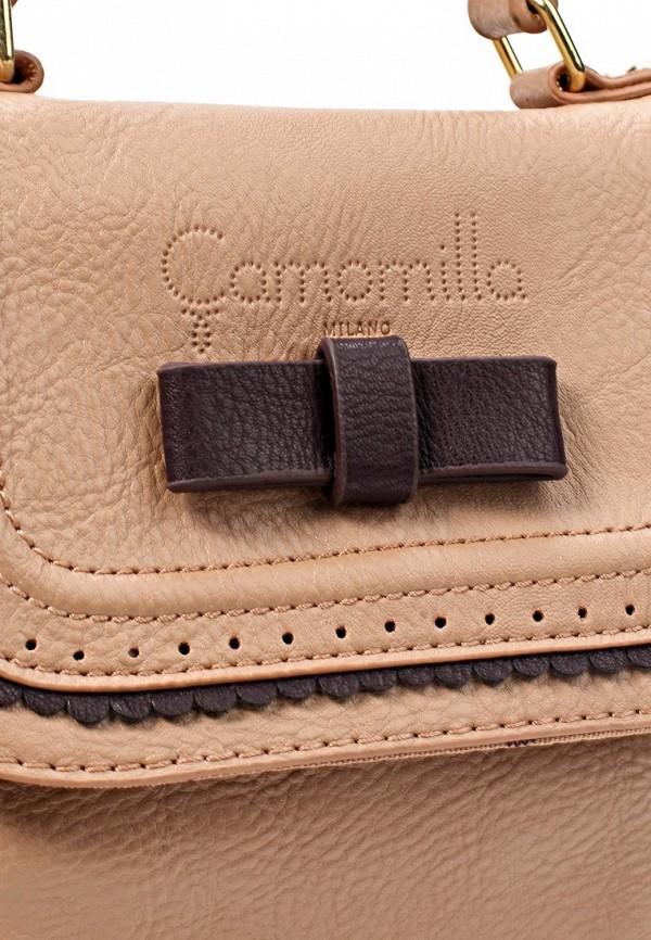 Сумка Camomilla 18454: изображение 5