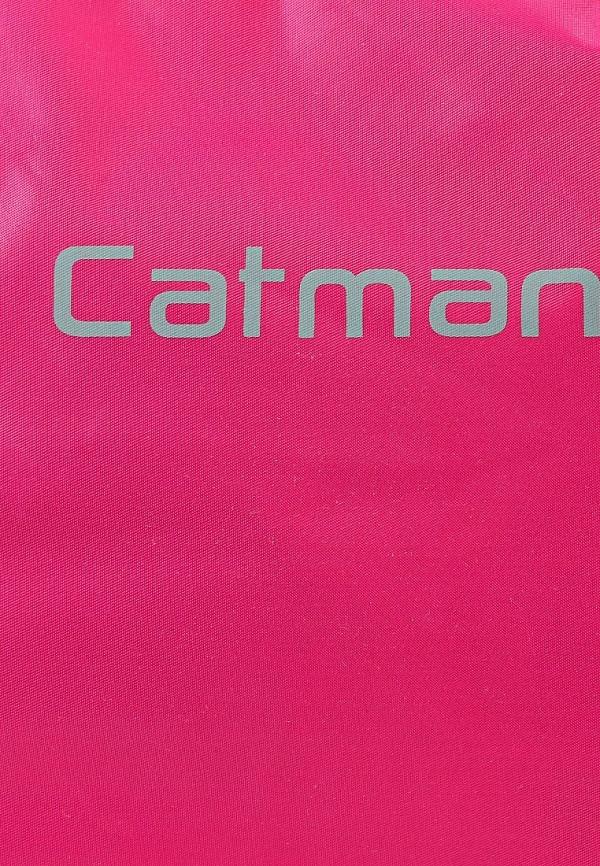 фото Сумка спортивная женская Catmandoo CA999BUBVM15 - картинка [3]