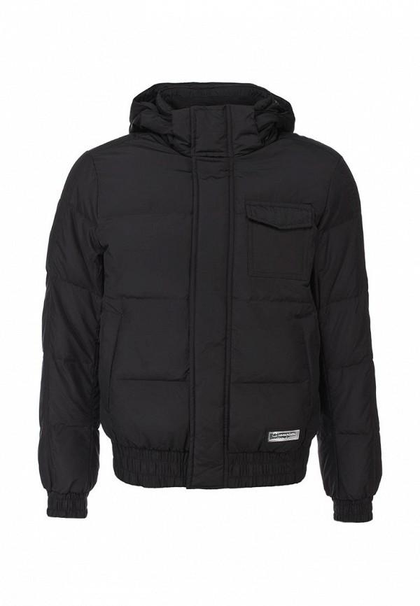Куртка Champion (Чемпион) 207454