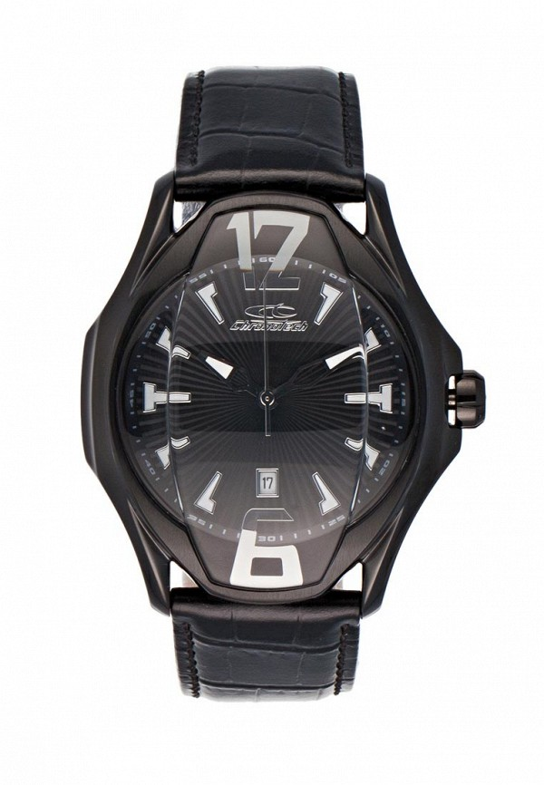 Мужские часы Chronotech RW0031