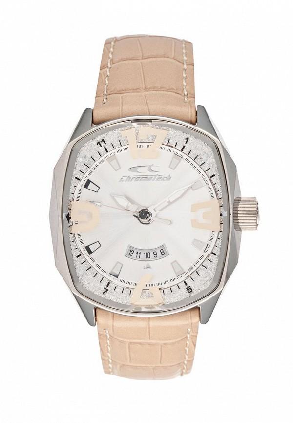 Мужские часы Chronotech RW0065