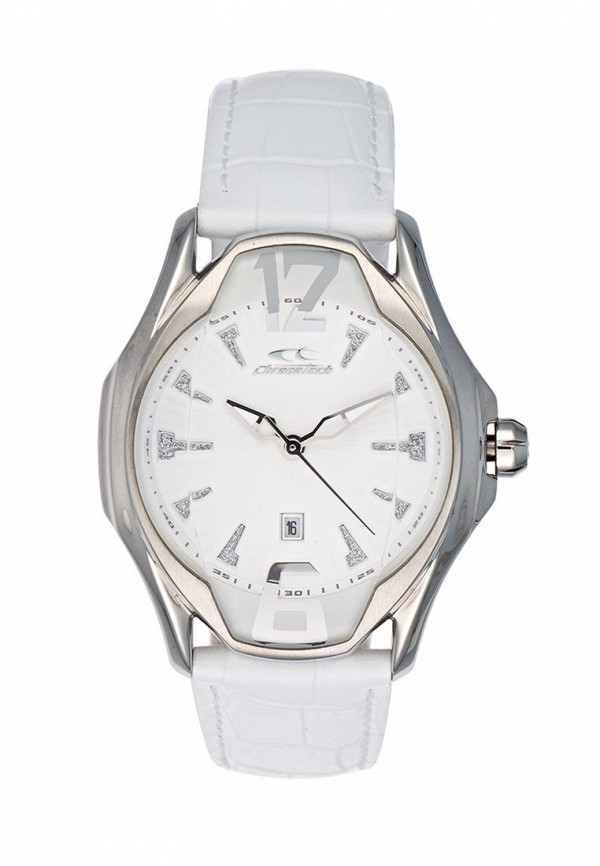 Часы Chronotech RW0027