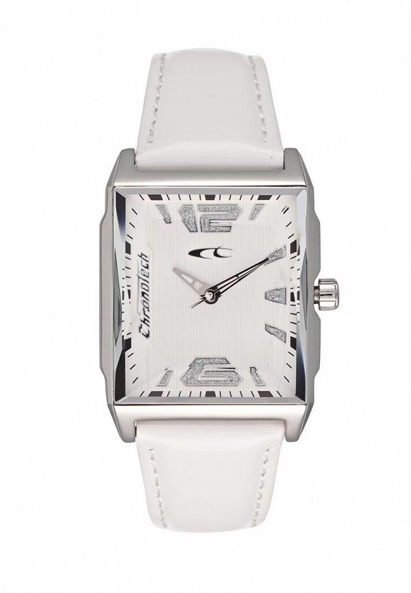 Часы Chronotech RW0057